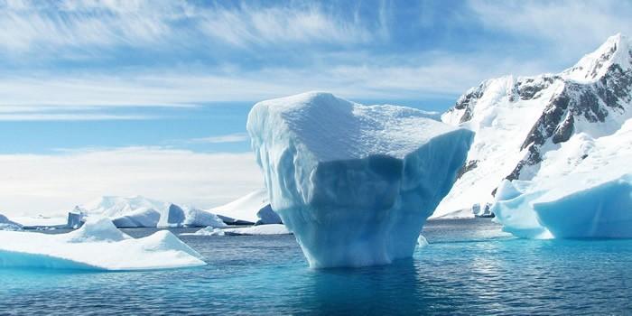 ice700
